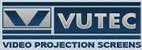 Vutec-Logo-Home-Monitor-Screens