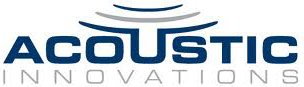 acoustic-innovations-logo-global-home-automation-supplier-2013