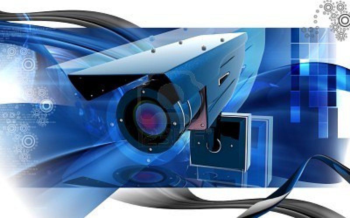 Security Automation and Perimeter Protection