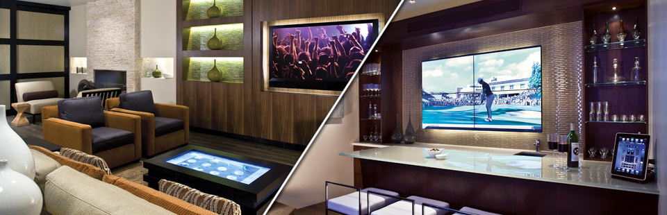 Residential-home-automation-solutions-power-shading-entertainment-utility