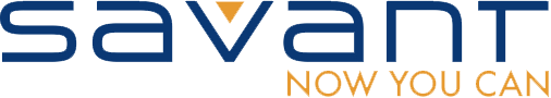 savant_logo_-a-globalhomeautomation-manufacturer-partner-for-our-integration-contractors-around-the-world